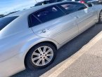 2007 Toyota Avalon under $5000 in Texas