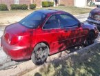 1998 Acura CL in TX