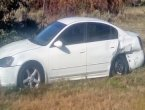 2005 Nissan Altima under $1000 in Arkansas