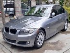 2010 BMW 328 in OR