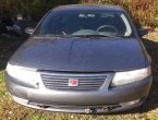 2005 Saturn Ion in MD
