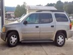 2003 GMC Envoy in AL