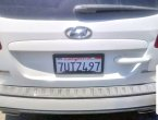2007 Hyundai Santa Fe in TX