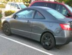 2010 Honda Civic under $4000 in Rhode Island