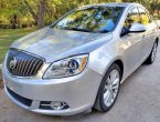 2014 Buick Verano under $8000 in Texas