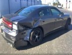 2013 Dodge Charger under $5000 in California
