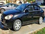 2006 Hyundai Accent under $3000 in California