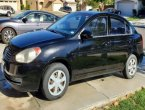 2006 Hyundai Accent in CA