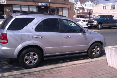 Honda Dealers Nj >> KIA Sorento SUV By Owner in NJ Under $9000 - Autopten.com