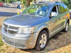 2009 Dodge Journey under $4000 in Washington