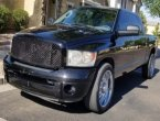 2008 Dodge Ram under $15000 in Arizona