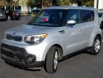 2017 KIA Soul under $9000 in California