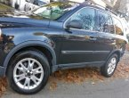 2004 Volvo XC90 under $4000 in Washington