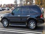 2004 Buick Rainier in AL