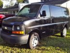 2005 Chevrolet Express in FL
