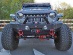 2015 Jeep Wrangler in NY