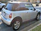 2008 Mini Cooper in TX