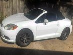 2012 Mitsubishi Eclipse under $5000 in Alabama