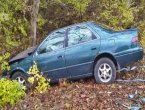1998 Toyota Camry under $500 in OH