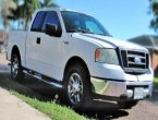 2005 Ford F-150 in TX