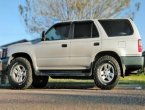 1997 Toyota 4Runner under $4000 in Texas
