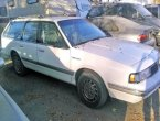 1994 Oldsmobile Cutlass under $2000 in California