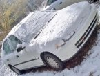1993 Honda Civic in IN