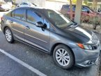 2012 Honda Civic under $8000 in Arizona