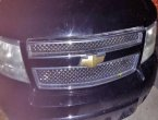2007 Chevrolet Tahoe under $6000 in South Carolina