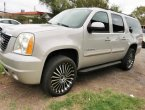 2007 GMC Yukon under $6000 in Texas