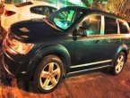 2009 Dodge Journey under $5000 in Texas