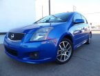 2007 Nissan Sentra under $13000 in Texas