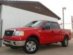 2007 Ford F-150 under $14000 in Texas