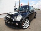 2004 Mini Cooper under $13000 in Texas