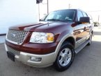 2006 Ford Expedition under $15000 in Texas