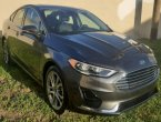 2019 Ford Fusion under $2000 in Florida