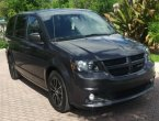 2019 Dodge Caravan in FL