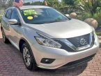2016 Nissan Murano in Florida