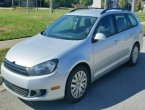 2012 Volkswagen Jetta under $4000 in Kentucky