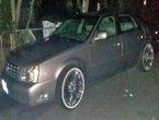 2001 Cadillac DeVille in WA