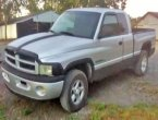 2001 Dodge Ram in IN