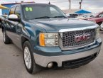 2008 GMC 1500 under $8000 in Texas