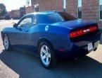 2012 Dodge Challenger in TX