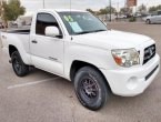 2005 Toyota Tacoma under $6000 in Texas