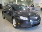 2011 Chevrolet Cruze under $18000 in Illinois