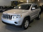 2011 Jeep Grand Cherokee under $25000 in Illinois