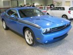 2009 Dodge Challenger under $30000 in Illinois