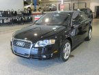 2007 Audi A4 under $18000 in Illinois