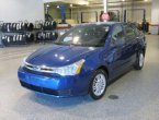 2009 Ford Focus under $15000 in Illinois