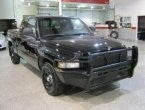 1998 Dodge Ram under $6000 in Illinois
